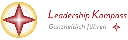 Leadership Kompass - ganzheitlich führen